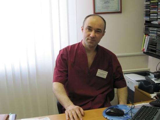 doktor_sergey_stebunov