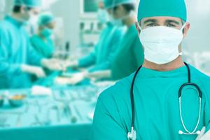 Цены на общехирургические операции